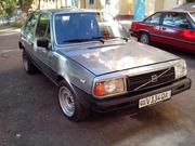 Дешево! Volvo 343
