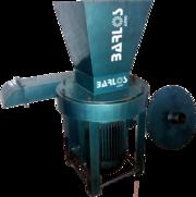 Дробилка кормов / Измельчитель 2000 кг/ч