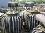 нелеквиды оборудования заводы