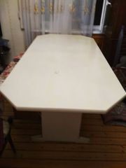 Продается деревянный стол б.у. в хорошем состоянии