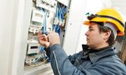 Для работы в Германии требуются электрики!