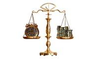 Полный спектр адвокатских услуг от профессионалов