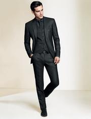 продаются костюмы мужские размер 50