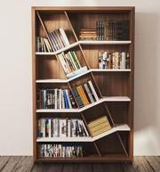 Продаются книги по гинекологии, судебной медицине, медицинские энциклопе