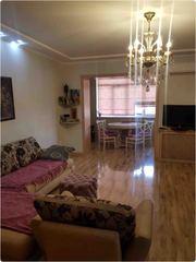 Продается собственная 4-х комнатная эксклюзивная квартира в г. Ташкент
