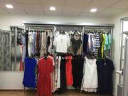 Продается мебель для магазинов и бутиков одежды!