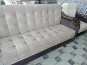 Куплю Новую или почти новую Мягкую мебель качественную.Telegram фото.