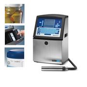 Продажа оборудование для нанесения маркировки на готовую продукцию.