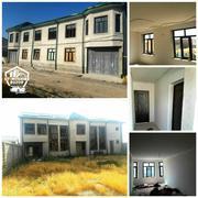 Срочно продам дом на Ханабаде 6 соток 10 комнат 2 этажа