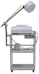 Аппарат для высокочастотной магнитотерапии ВЧ-Магнит