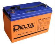 Аккумуляторы в ассортименте. 12v 100 Ah,  12v 200 Ah,  гелиевые
