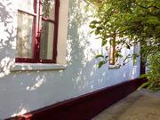 Продается 3-х комнатная квартира п.Улугбек г.Ташкент