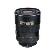Объектив Nikkor 17-55mm (Nikon)