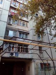 Продажа квартиры рядом с метро Абдулла Кадыри.