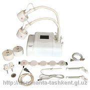 Универсальный аппарат для магнитотерапии Магнит – «Мед ТеКо»