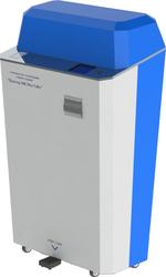Стерилизатор плазменный универсальный Пластер-30-К – «Мед ТеКо»