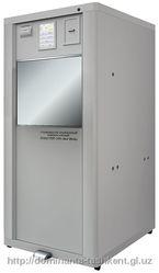 Стерилизатор плазменный универсальный Пластер-100 – «Мед ТеКо»