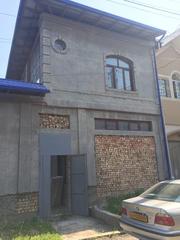 Домбирабод,  ул. Домбирабод 165000