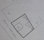 Бешагач Хумо Арена 6 соток,  старый дом,  цена 80000 у.е.