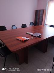 Мебель для офиса или учебного центра
