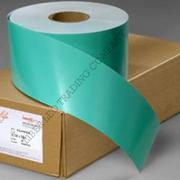 Платиновая профессиональная цветная бумага