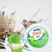 Моющее средство,  средство для мытья посуды