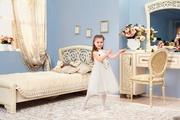 Детская из России +998(90)9171400 в Ташкенте со скидкой - 20%