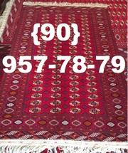 Куплю Техники,  Ковры,  (90) 957-78-79 в Ташкенте