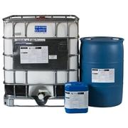 AGRO NET TRADE предлагает широкий ассортимент химич-го сырья со склада