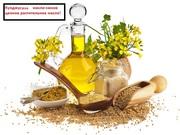 кунджутное масло оптом