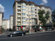 Новостройка 4 комн 100 м.кв.,  Северный вокзал ул.Сракульская 800