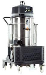 Planet 200S. Промышленный пылесос
