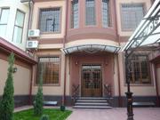 М.Горького Никитина 3 уровня 270 м.кв.,  5 комнат,  3 санузла,  бассейн,