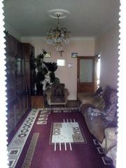 продается квартира 3-х комнатная на Юнус-Абаде