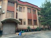 Дом 3 уровня 800 м.кв.,  10 комнат,  6 санузлрв,  6 соток,  бассейн 520