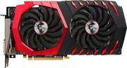 Продаю свою Видеокарту AMD Radeon RX 480 4GB от MSI