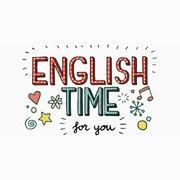 Английский для детей / English for kids (20 000 сум)