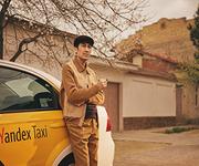Требуются водители в Ташкенте