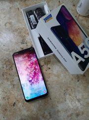 Samsung A50 (2019)