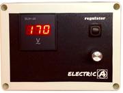 Регуляторы мощности тока