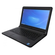 Ноутбук Dell 3340