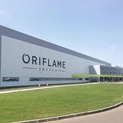 Продукция Oriflame со скидкой и оригинальным качеством