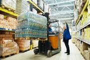 Работа в США: Упаковщики на Склад
