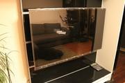 Изготовим ащитный экран для телевизора и монитора