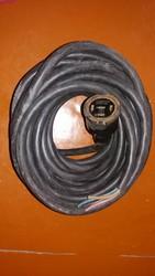 Продаю 2 электро кабеля на мраморный станок.