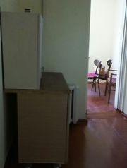 Продам квартиру на Челанзаре 23 квартал. 2 комнаты.