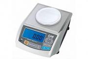 Весы MWP ( 150N) CAS