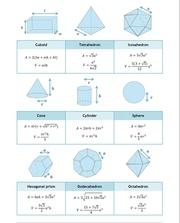 Математика на английском и русском языках . Репетитор