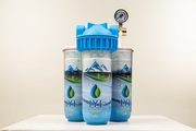 Бытовые фильтры для питьевой воды IYI!