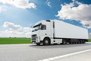 Услуги по перевозки грузов АЗИЯ - ЕВРОПА